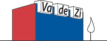 VadeZi