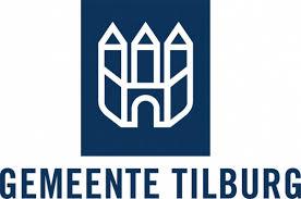 Gemeente Tilburg vastgoedbedrijf