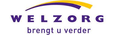 Luchtzijdig balanceren hoofdkantoor Welzorg te Almere